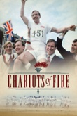 Chariots of Fire DVD Release Date