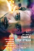 Charlie Countryman DVD Release Date