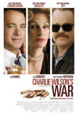 Charlie Wilson&#039;s War DVD Release Date