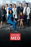 Chicago Med: Season One DVD Release Date