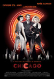 Chicago DVD Release Date