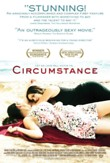 Circumstance DVD Release Date