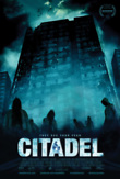 Citadel DVD Release Date