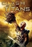 Clash of the Titans [Blu-ray 3D] DVD Release Date