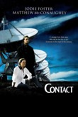 Contact DVD Release Date
