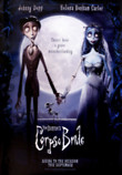 Corpse Bride DVD Release Date
