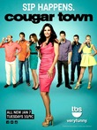 Cougar Town DVD Release Date