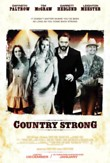 Country Strong DVD Release Date