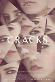 Cracks DVD Release Date