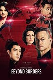 Criminal Minds: Beyond Borders DVD release date