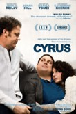 Cyrus DVD Release Date