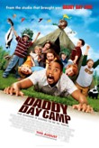 Daddy Day Camp DVD Release Date