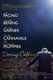 Danny Collins DVD Release Date
