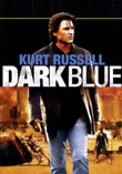 Dark Blue DVD Release Date
