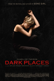 Dark Places DVD Release Date