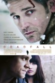 Deadfall DVD Release Date