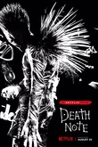 Death Note DVD Release Date