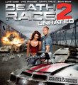 Death Race 2 DVD Release Date