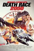 Death Race 2050 DVD Release Date