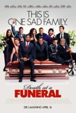 Death at a Funeral DVD Release Date