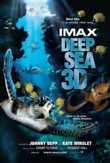 IMAX: Deep Sea [Single-Disc Blu-ray 3D/Blu-ray Combo] DVD Release Date