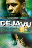 Deja Vu DVD Release Date
