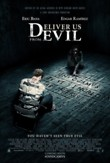 Deliver Us from Evil Blu-ray release date