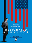 Designated Survivor: The Complete First Season DVD Release Date