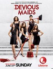 Devious Maids DVD Release Date