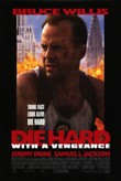 Die Hard: With a Vengeance DVD Release Date