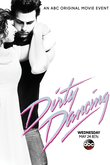 Dirty Dancing: Television Spec DVD Release Date