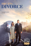 DIVORCE S1 DVD Release Date