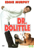 Doctor Dolittle DVD Release Date
