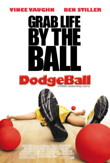 Dodgeball: A True Underdog Story DVD Release Date