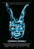 Donnie Darko DVD Release Date