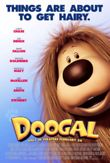 Doogal DVD Release Date