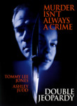 Double Jeopardy DVD Release Date
