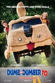 Dumb and Dumber To DVD Release Date