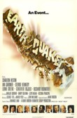 Earthquake DVD Release Date