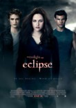 Eclipse DVD Release Date