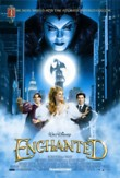 Enchanted DVD Release Date
