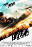 End Of A Gun DVD Release Date