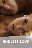 Endless Love DVD Release Date