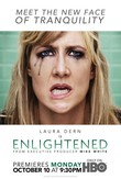 Enlightened: Season 2 DVD Release Date