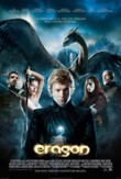 Eragon DVD Release Date