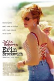 Erin Brockovich DVD Release Date