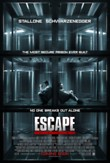 Escape Plan Blu-ray release date