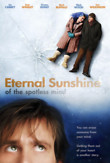 Eternal Sunshine of the Spotless Mind DVD Release Date