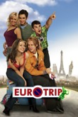EuroTrip DVD Release Date