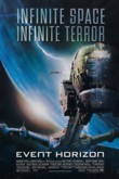 Event Horizon DVD Release Date